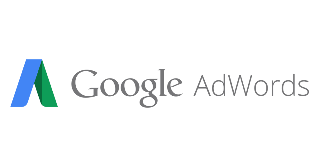 adwords-annoncer
