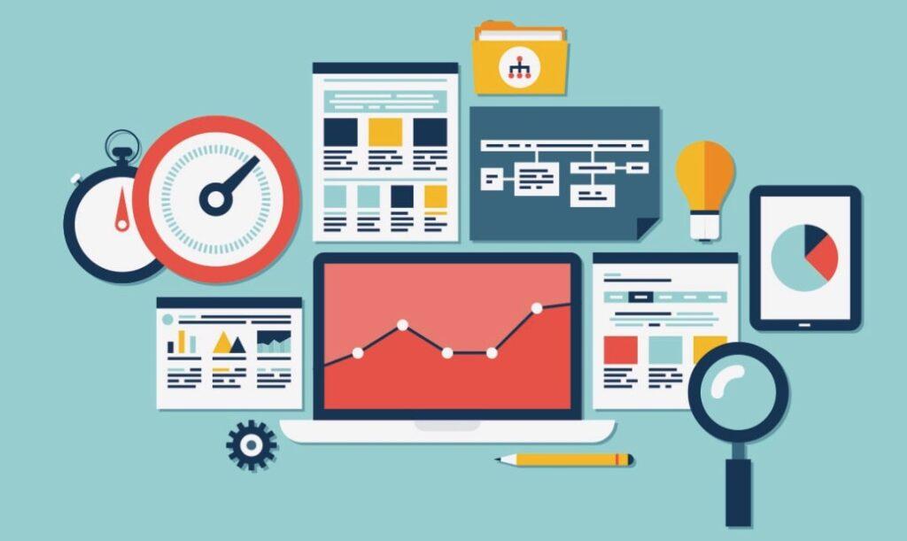 Valg af webserver i forhold til performance