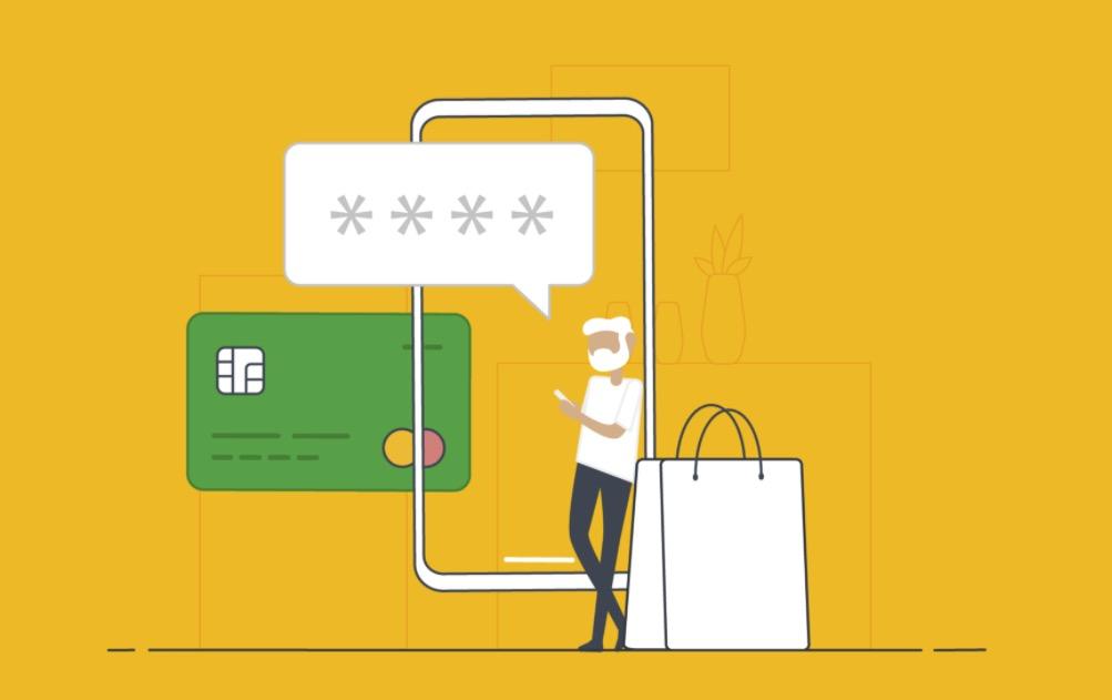 Betalinger uden SCA afvises - Stor ændring for webshops